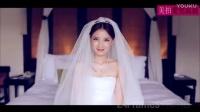 陈赫和许婧的婚礼视频,现在看依然满满的感动