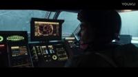 普罗米修斯2(异形起源2)最新预告片2017震撼上映