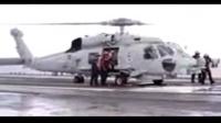 世界上最大的直升机,运送军用吉普像老鹰捉小鸡qi0