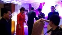 广东省揭阳市丰顺县国际酒店我的QQ448072316