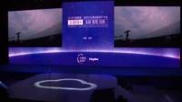 董明珠的坚持打开了世界的中国制造
