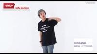街舞教学视频_儿童街舞教学_街舞教学3gp迅雷下载_街舞舞曲