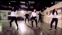 韩国美女热舞合集:李晓璐最新动感热舞秀01