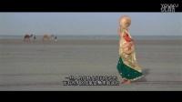 成龙电影大全印度电影【外星醉汉PK地球神  我的个神啊