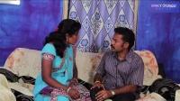 Ambala _ Romantic Tamil Short Film _ Tamil  telugu malayalam