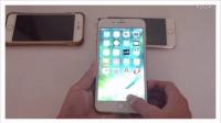 苹果7多少钱 苹果7上市手机报价公布展示全性能PK展示iphone7plus