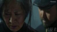 电影《血狼犬》获奖重庆分享会花絮