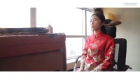 16.9.16望京东煌酒店 (史上最帅的新郎和最美的新娘)《爱的路上有你》