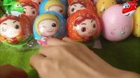 迪士尼猪猪侠玩具蛋 变形金刚奇趣蛋 蜘蛛侠惊喜蛋 世界大赛3239