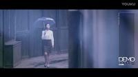 婧文-古蔺宣传片 样片