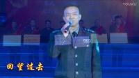 南昌保安服务总公司 2016  回望过去