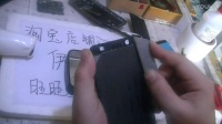 小米5splus拆机视频维修屏幕小米5s plus拆机教程拆机图解