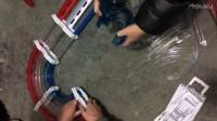 淘宝店铺名      正品玩具特卖       龙门双轨安装视频
