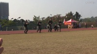 私立华联学院汇演!!!