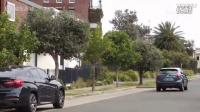 大众tiguan 叫板马自达cx-5-现代途胜rn0 新车评网 汽车之家