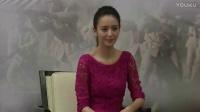 陈思诚出轨门女主谈刘恺威出轨:这种男人多到很正常