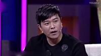 """""""陈思诚工作室""""微博账号发声明否认出轨 随后秒删"""