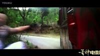 【蛋神电影】范迪赛秒杀海底骑马!《XXX极限特工3》范迪塞尔 甄子丹 tony 贾 吴亦凡