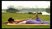 厦门瑜伽馆 蕙兰瑜伽中级3 练习瑜伽有什么好处