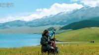 赛里木湖的心 (纯音乐博州版) - 群星