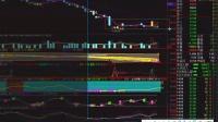 高手教你如何正确的解读并分析股票的基本面