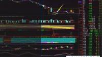 如何分析研究股票的基本面