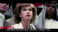 香港功夫女明星,巾帼不让须眉