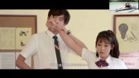 《恶魔少爷别吻我》片头曲《Hi 亲》MV
