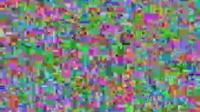 微信群玩扫雷避雷抢红包有没有控制尾数-sdfFRRNT