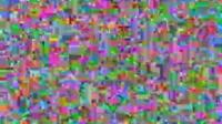 微信玩扫雷控制尾数有什么规律-对对对06V8D