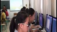 第五章音频、视频、图像信息的加工 (高中信息技术_教科2003课标版_必修)