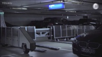 智能停车移动机器人-德国物流研究院-苏州罗伯特木牛流马物流技术有限公司