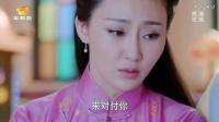 恋恋阙歌12