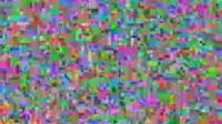 有没有微信红包扫雷控制尾数挂-sdf0PN0F
