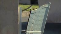 欧美:金卡戴珊巴黎遭抢劫案告破     司机变内鬼联合团伙作案