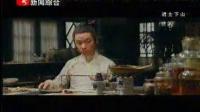 宁陵县人民医院泌尿外科字幕