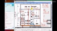 室内设计-衣柜立面(2)-潭州室内设计家装(零)基础课程视频全集