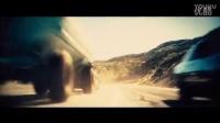 【嘻哈·饶舌·hiphop】2 Chainz, Wiz Khalifa - We Own It (速度与激情6)_高清