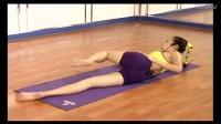 增高瑜伽视频 哈他瑜伽垫 北京孕妇瑜伽