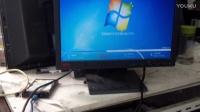 电脑换固态硬盘后安装系统