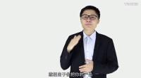 深圳-阿里巴巴诚信通办理