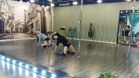普陀区热舞舞蹈环球港店钢管舞表演班 理论片飘花影院1相关视频