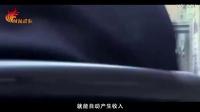 为什么要创业-中国新歌声 金星秀 马云 陈安之 俞敏洪 周星驰 李连杰 成龙 周润发 刘德华 光建老师  (4)