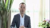 大学生求职必看--草根企业家俞凌雄如何找到好老板