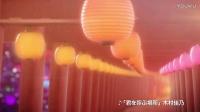 【予告編】『映画プリキュアドリームスターズ!』3.18(土)ロードショー!