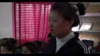 细节决定失败辽宁省锦州市太和区职业教育中心旅游服务与管理专业二年一班