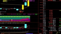 股票技术必涨 必看黑马涨停 涨停股选股器-股票