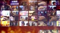 DOTA2第二届亚洲邀请赛预选赛宣传片