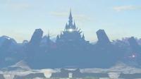 The Legend of Zelda Breath of the Wild - Nintendo Switch Presentation 2017 Trail