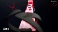 茶健身-英国天空车队Team Sky最新战车Pinarello Dogma F10